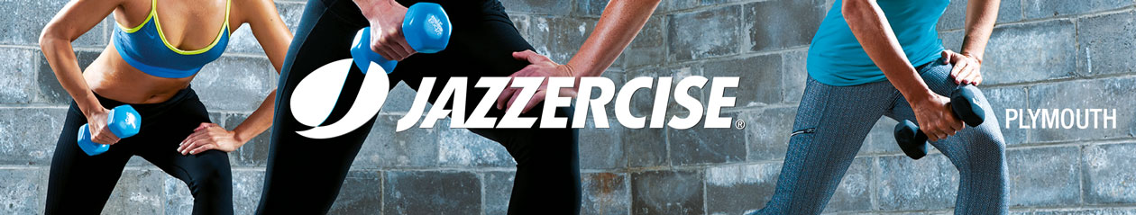 Jazzercise Plymouth